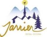 Commune de Jarrier