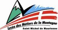 Lycée des Métiers de la Montagne