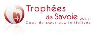 Trophées de Savoie 2012