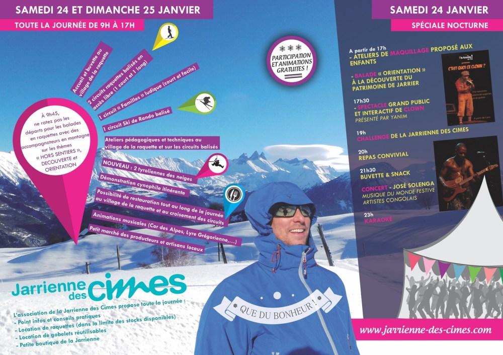 Programme 2015 (Copier)