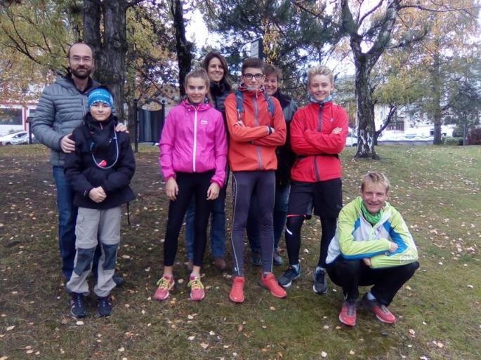 equipe jeune 2017